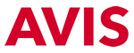 avis car rental spain