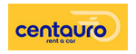 centauro car rental spain