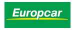 europcar car rental spain