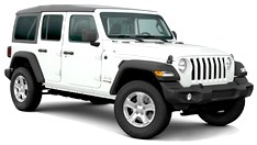 cheap jeep hire