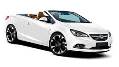 cheap opel hire